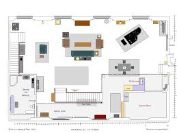 floor plan of the brady bunch house new brady bunch house interior brady bunch kitchen the