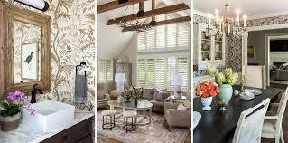 Interior Design Images For Home Awesome Home R Cartwright Design