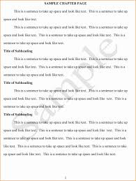 argumentative essay topics high school example essay english also  argumentative essay living a healthy lifestyle essay essay on healthy eating also hiv