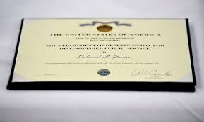 Awards On Resume Custom Listing Awards On A Resume ResumeCoach