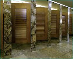 bathroom stall door. Contemporary Door Shower Stalls With Doors Prices For Bathroom Stall Door  Seal Replacement Intended Bathroom Stall Door