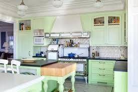 kitchen countertop decorative accessories most popular kitchen themes kitchen cabinets decorative accessories ways to decorate kitchen
