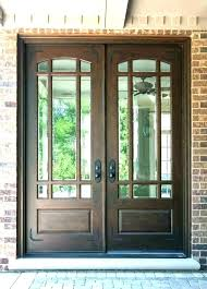 modern exterior doors front door home entry narrow french wood image external for modern exterior doors