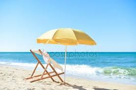 beach umbrella and chair. Delighful Beach Female Hat Chair And Umbrella On Stunning Tropical Beach Background  Vacation Throughout Beach Umbrella And Chair