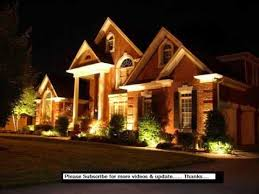outdoor home lighting ideas. landscape lighting ideas outdoor pics home x