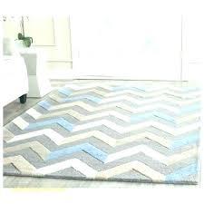 indoor outdoor rug round indoor outdoor rug runner rugs round for decorations braided target indoor outdoor striped rug indoor outdoor area rug