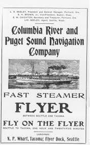 file flyer steamboat advertisement jpg file flyer steamboat advertisement jpg