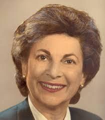 Hon. Frances Gibbs Obituary - Peekskill, NY | Curry & Giordano Funeral  Home, Inc.