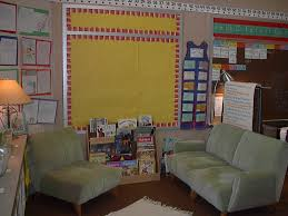 Classroom Design Ideas creating a cozy classroom