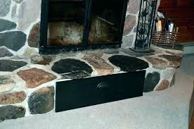 fireplace magnetic cover magnetic vent covers fireplace vent cover do magnetic fireplace vent covers work cover