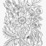 Roses Coloring Pages Dessin De Pages à Colorier Fox Coloring Pages