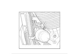 Page 1 of 1 array 2016 harley davidson forty eight u2013 owner u0027s manual u2013 page 101 u2013 pdf