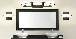 contemporary vanity lights. Contemporary Bathroom Lighting Fixtures Light Vanity Lights Modern