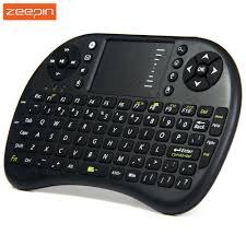 Original <b>UKB 500 RF</b> 2.4GHz Mini Wireless Keyboard with ...