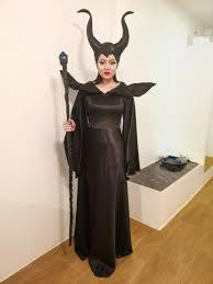 ชุดแม่มดมาเลฟิเซนต์ Maleficent - บริการให้เช่าชุดคอสเพลย์ ให้เช่าชุดแฟนซี  Cosplay Costume Fancy ในราคาถูก : Inspired by LnwShop.com