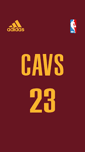 cleveland cavaliers wallpaper for android dzn656v 640x1136 px