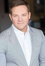 Brandt Cook - IMDb