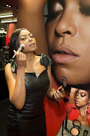 mac makeup cles miami fl makeup vidalondon