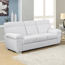 living room furniture sectional sets. Modern White Leather Sofa Cheap Sectional  For Sale Living Room Furniture Sets Living Room Furniture Sectional Sets I