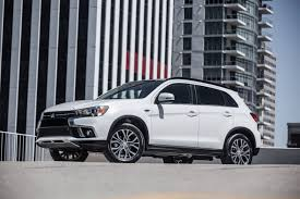 2018 mitsubishi asx interior. plain interior large size of uncategorized2018 mitsubishi asx interior photo for  android new autocar review intended 2018 mitsubishi asx interior