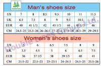 Love Culture Shoe Size Chart Birkenstock Sizing Chart