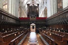 free images light architecture auditorium building monument religion cathedral tourism lighting place of worship england inside colors