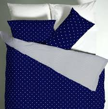 small size of navy blue duvet cover king size navy blue duvet cover canada navy blue