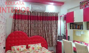 bedroom decoration. Wonderful Decoration Bedroom Decoration Project In