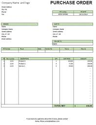 excel po template 38 best purchase order forms images on pinterest purchase order
