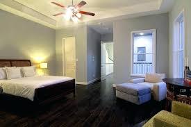 dark wood floor bedroom. Beautiful Floor Interior Dark Wood Floor Bedroom Really Encourage Modern Concept Floors  Inspirations Along With 6 From On I