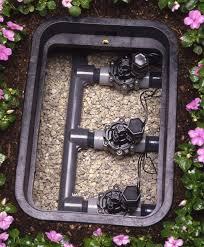 rain bird cp cpf series automatic sprinkler valves