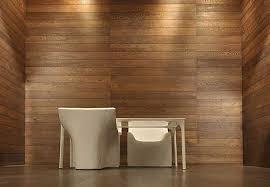 wood slat wall. Wood-Wall-Covering-Ideas.jpg Wood Slat Wall F