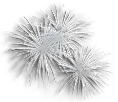 fireworks clipart black and white transparent. Contemporary White View Full Size  Intended Fireworks Clipart Black And White Transparent Y