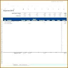 Personal Expenses Spreadsheet Uk Bi Weekly Budget Spreadsheet