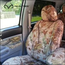 realtree mint bench seat covers 20 best truck images on van cars and country girls
