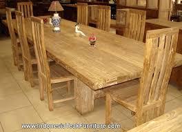 Teak wooden dining table Kitchen Teak Wood Table Teak Wood Furniture Dining Table Chairs Set Teak Dining Tables Teak Wood Dining Teak Wood Table Teak Wood Table Teak Dining Tables Interiors Teak