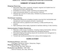 Resume Templates Doc Free Download Resume Resume Format Free Download Gratifying Stylish Resume 90