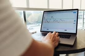 Best Crypto Trading Charts Find The Best Tradingview Charts 10 Crypto Traders To Follow
