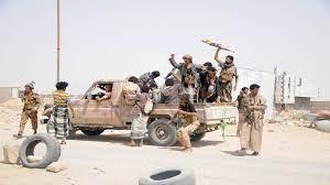 اليمن: الجيش واللجان يتقدمون في مأرب ويسيطرون على مواقع في الجوبة