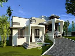 contemporary mountain house plans elegant e story modern house plans new until exterior modern single y