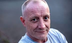 Paul Massey has said his priorities are to improve rehabilitation programmes and opportunities for the young, and to rid the streets of drugs. - Paul-Massey-008
