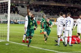 Torino vs Atalanta Preview, Tips and Odds - Sportingpedia ...