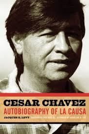 cesar chavez university of minnesota press cesar chavez