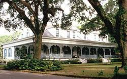 Image result for myrtles plantation