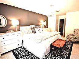 Master Bedroom Decorating With Dark Furniture Country Style Bedroom Colors 17 Best Ideas About Country Living