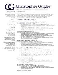 journalist resume resume template newspaper resume example examples of journalism resumes examples of journalism resumes