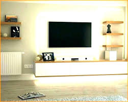furniture wall rooms to go stand unit designs units general living room ideas tv with fireplace