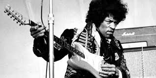 nailing it achieving the tones of jimi hendrix reverb more than 40 years after his death few guitar legends even approach the status of jimi hendrix his personal style unique musical direction and