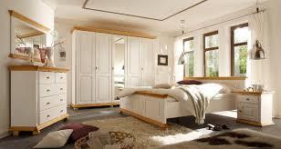 Schlafzimmer Komplett Landhausstil Top Cucina Leroy Merlin Top