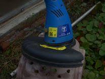 Бензопилы, бытовки, теплицы и насосы - купить садовую технику ...